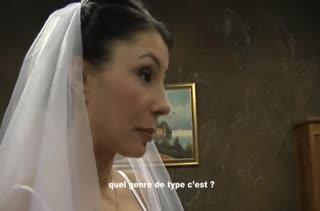 Sofia Gucci перед свадьбой изменила будущему мужу